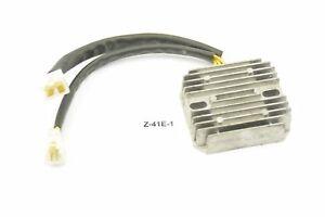 Ducati-748-Bj-1995-Spannungsregler-Gleichrichter