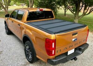 BAK-BAKFlip-MX4-Truck-Bed-Tonneau-Cover-448333-Fits-19-20-Ford-Ranger-6-039-Bed