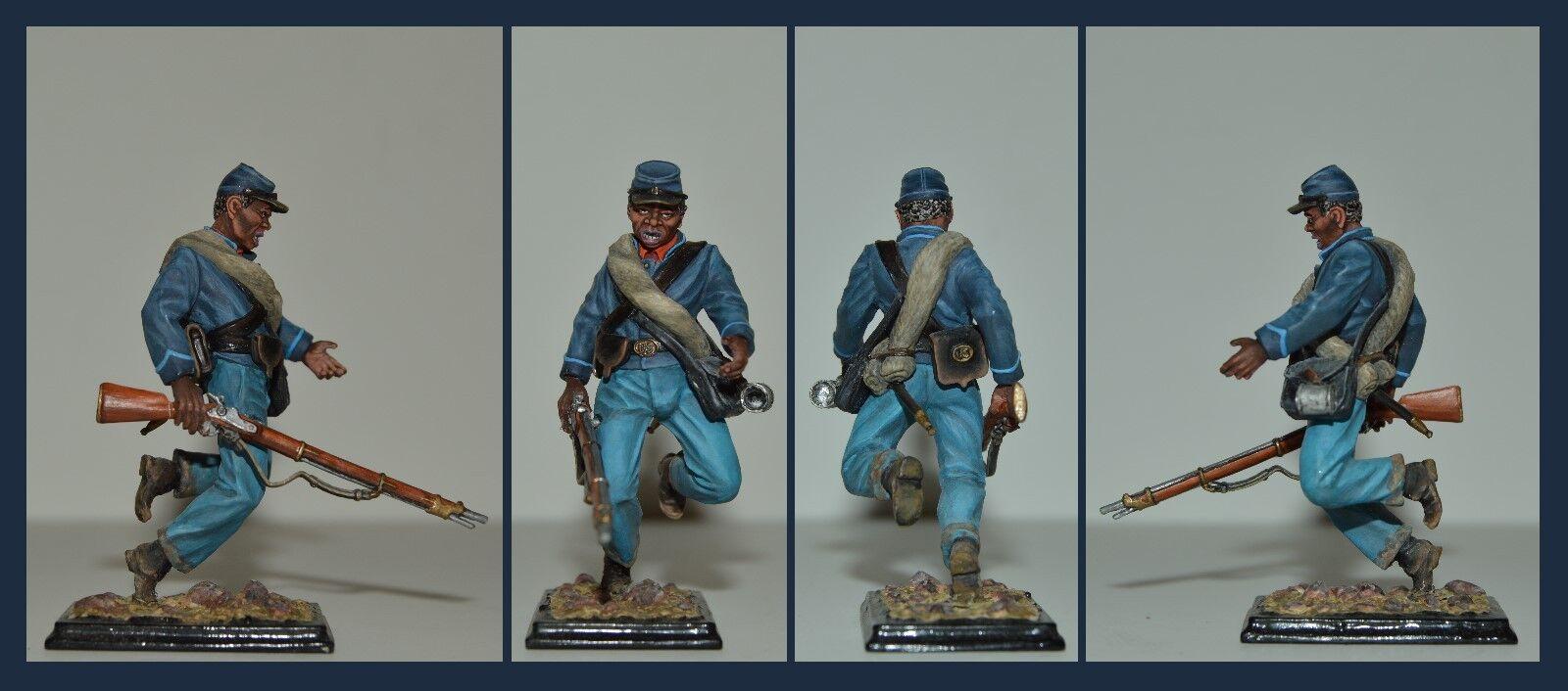 AeroArt American Civil War  1st South Carolina Vol. Infantry  GM 765