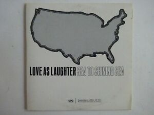 LOVE-AS-LAUGHTER-SEA-TO-SHINING-SEA-CD-Album-Promo