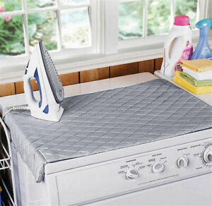 Compact-Portable-Ironing-Mat-Ironing-Board-Travel-Dryer-Washer-Iron-Anywhere