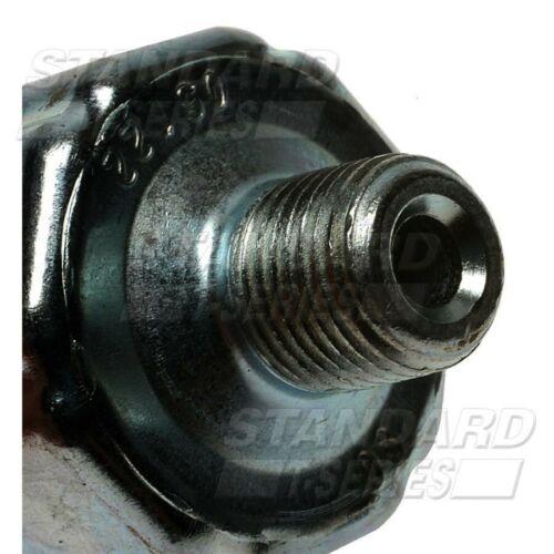 Brake Light Switch Standard SLS27T