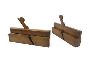 A-Pair-Of-John-Green-Ogee-Moulding-Planes