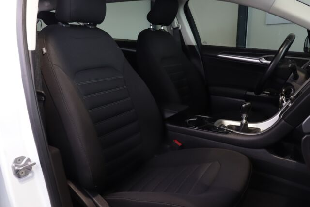 Ford Mondeo 1,5 TDCi 120 Business stc.