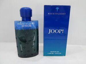 034-JOOP-NIGHTFLIGHT-034-SHOWER-GEL-PARFUME-039-BAGNOSCHIUMA-UOMO-200ml