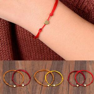 Charm Bangle Cuff Jewelry