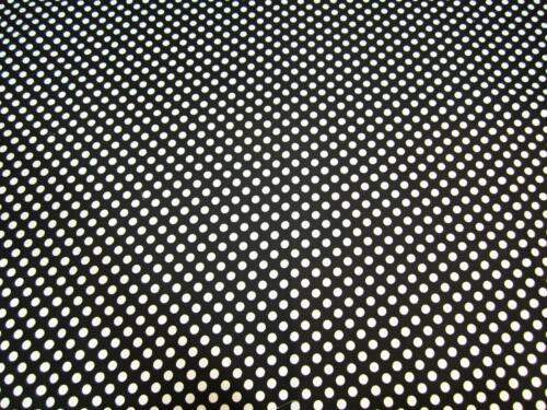 Texte en toile coton Cou Rouleau Tube Yoga Massage Pillow Case AL7 Traversin Housse