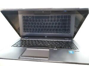 HP-EliteBook-840-G2-Touchscreen-Intel-Core-i7-16GB-RAM-512GB-SSD-Win-10-Prox64