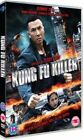 Kung Fu Killer 5060262853047 With Donnie Yen DVD Region 2