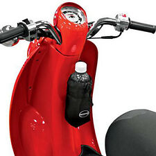 Scooter Cup Holder Drink Holster Moped Scooter Motorcycle Trike Cruiser Chopper