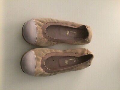 aeee01fb10c Find Ballerina 34 på DBA - køb og salg af nyt og brugt
