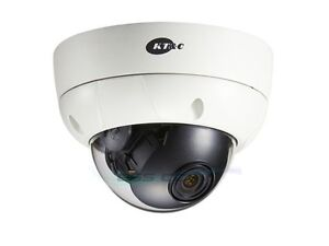 KT-C-VDE101NUV17-OUTDOOR-DOME-SECURITY-CAMERA-750-TVL-2-8-12mm-2-DNR-ICR-D-WDR