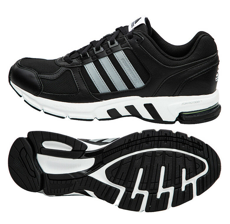 Adidas Equipment 10 M Sneakers (AC8595) Running Shoes Athletic Sneakers M Trainers eab108