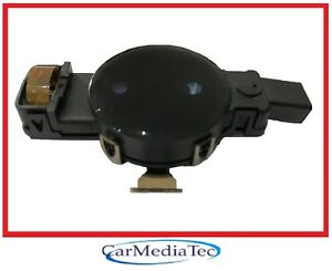 Original-VW-TRW-Lichtsensor-Regensensor-Ersatzteil-NEU-5Q0955547B-GEL-PAD-Sensor