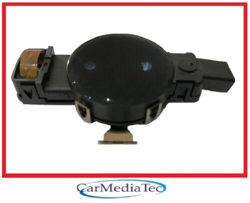 Original Skoda TRW Lichtsensor Regensensor Ersatzteil NEU 5Q0955547B GEL-PAD