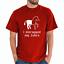 I-defragged-my-Zebra-Gamer-Nerd-Geek-Fun-Sprueche-Spass-Comedy-Lustig-IT-T-Shirt Indexbild 3