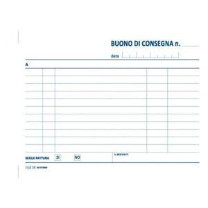BLOCCO-DA-50-FOGLI-IN-TRIPLICE-COPIA-BUONO-CONSEGNA-CM-12X17-CARTA-CHIMICA