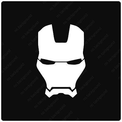 BLACK WIDOW Avengers Stickers QUOTES ~ Waterproof Vinyl Laptop Vinyl Decals