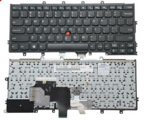 New Genuine Keyboard for Lenovo ThinkPad X240 X240S X230S Keyboard 04Y0938