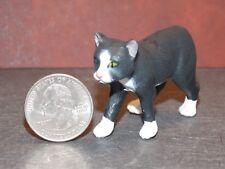 SAFARI LTD SAF249029 MANX CAT