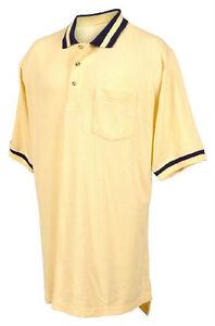 Mens polo shirt pocket 7 colors tall lt xlt 2xlt 3xlt for Mens 5x polo shirts