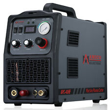 Amico Apc 70hf 70 Amp Non Touch Pilot Arc Plasma Cutter 100250v Wide Voltage