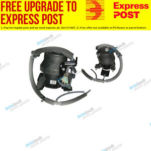2010-For-Toyota-Aurion-GSV40R-3-5-litre-2GRFE-Auto-amp-Manual-Front-Engine-Mount