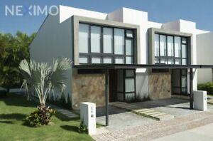 Casa en venta con la mejor Plusvalía de Nuevo Vallarta Puntacala El Tigre