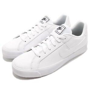 Nike-Wmns-Court-Royale-AC-White-Black-Women-Casual-Shoes-Sneakers-AO2810-102