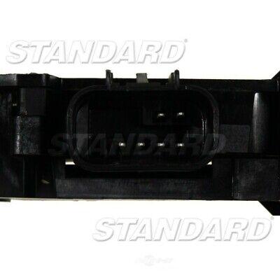 Standard Motor Products APS135 Accelerator Pedal Sensor Standard Ignition