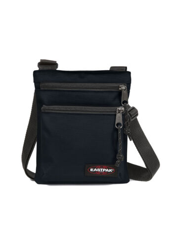 Borsa Eastpak Rusher ek089 BLU SCURO 22s Cloud Navy