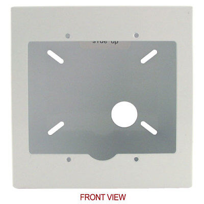 Intrasonic Idsmb Surface Mount Box For Door Station Brand New