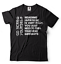miniature 11 - Reading-Japanese-Is-Very-Easy-Tshirt-Student-Funny-Sarcastic-Offensive-T-shirt