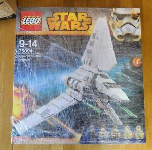 Lego-Star-Wars-75094-Imperial-Shuttle-Tydirium