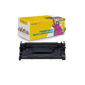 Compatible-Toner-Cartridge-for-Canon-121-Image-Class-D1650-D1620