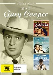 Films-of-Gary-Cooper-Triple-Pack-Meet-John-Doe-Love-in-the-Afternoon-Man-o