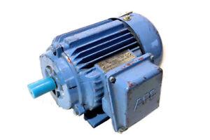 ABB-Elektromotor-0-75-kw-2380-min-QU80M2AT-drehstrommotor