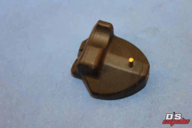 Starter Solenoid Switch MERCEDES ALFA IVECO SEAT VOLVO BOSCH #0331402001 NEW!!!