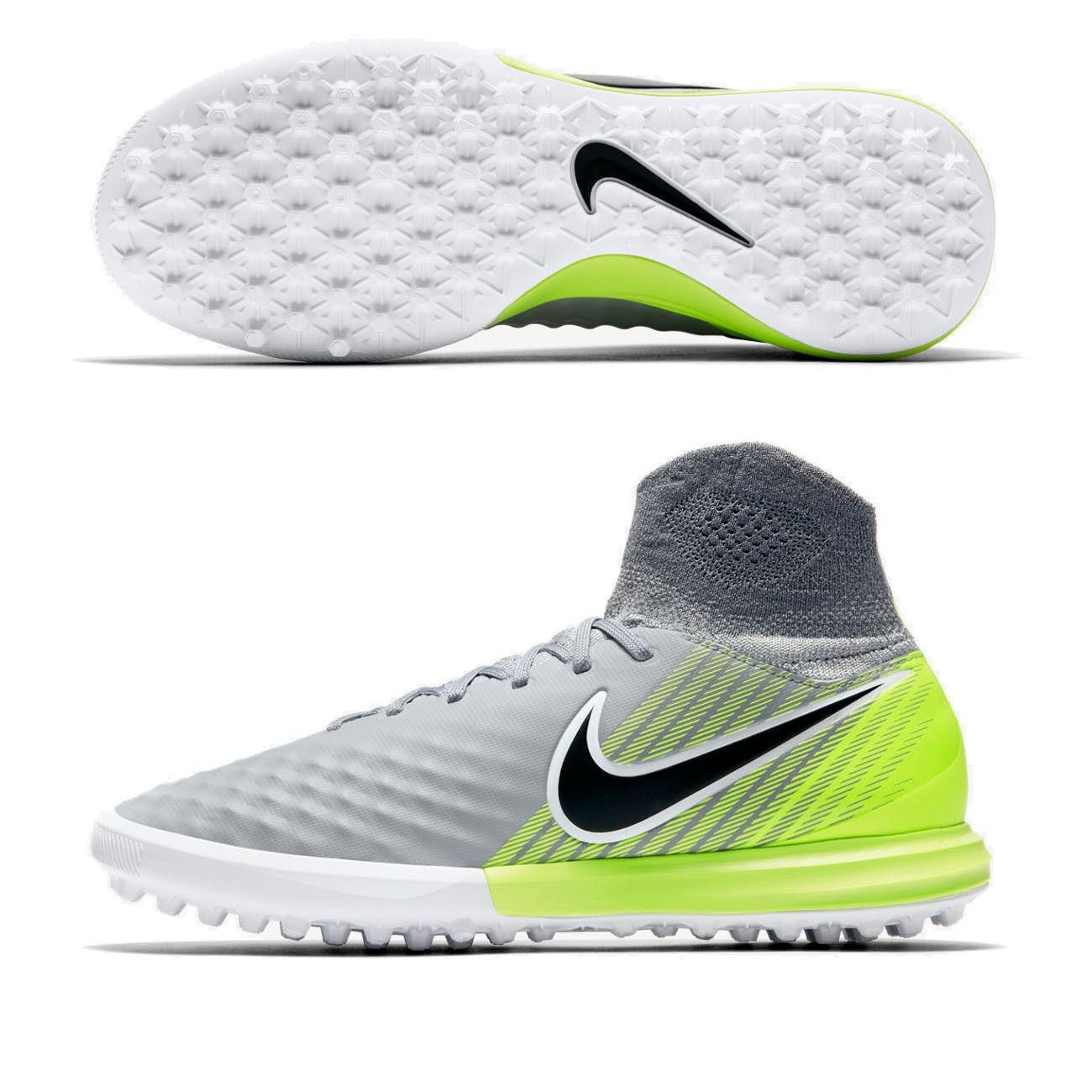 Nike magistax Mauricio Augusto  II TF 4 EU 36.5 LN084 BB 01