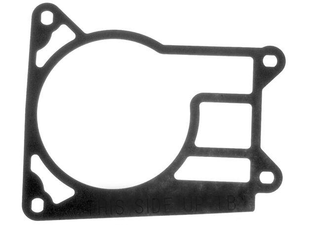 ACDelco 12564500 Throttle Body Base Gasket