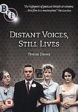 Distant Voices,Still Lives (Terence Davies) DVD Freda Dowie, Pete Postlethwaite