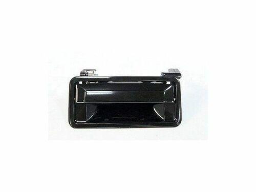 For 1990-1997 Oldsmobile Cutlass Supreme Door Handle Left Driver Side 64663GV