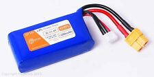 Hyperion G6 HV 80C Max - 1200mah 3S Lipo Battery Pack w/ XT60 HP-80C1200S3