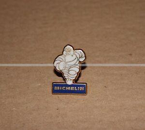 MICHELIN-TIRE-PINS-BIBENDUM-COLLECTOR-MADE-IN-FRANCE