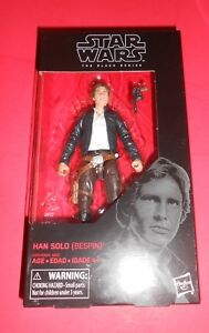 STAR-WARS-HAN-SOLO-BESPIN-70-THE-BLACK-SERIES-6-INCH-SHIPS-FREE