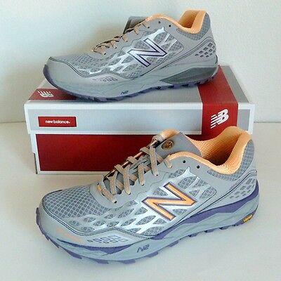 New Balance WT1210SP Women/'s Leadville 1210 Ultra-Runner Running Shoes 10.5/&11.0