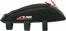XLab Aero TT System Carbon Cage + 591mL Bottle #2742 Black