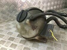 Mercedes Ausgleichsbehälter Wasserbehälter A9065010503