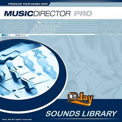 Serial key ejay hip hop 5 reloaded