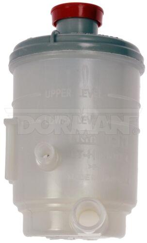 Power Steering Reservoir Dorman 603-948
